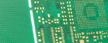 ELPEPCB® printed circuit coatings