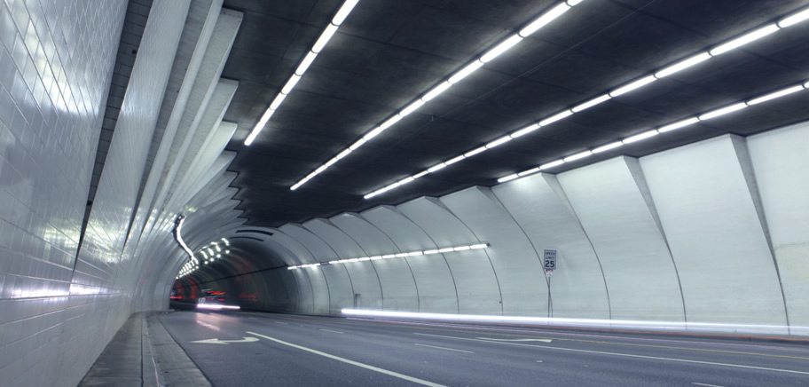 Peters coating solutions for building and traffic lighting