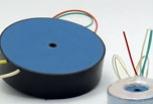 ELPECAST® Wepuran casting compounds (polyurethane UR)